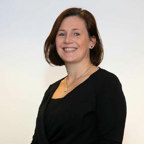 Interview met Danielle Blonk secretaris van de Jubileumcommissie